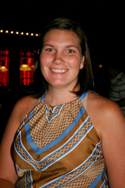 Amanda 24 Birthday-39