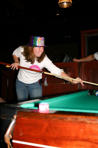 Amanda 24 Birthday-47