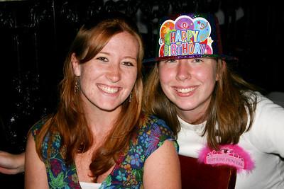 Amanda 24 Birthday-9