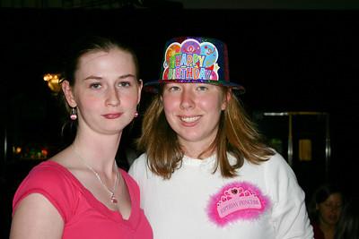 Amanda 24 Birthday-19