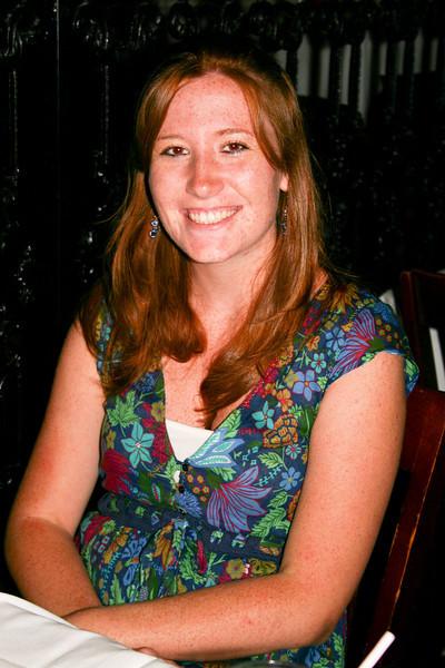 Amanda 24 Birthday-8
