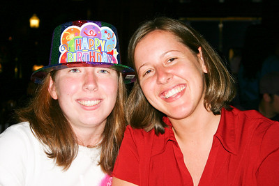 Amanda 24 Birthday-14