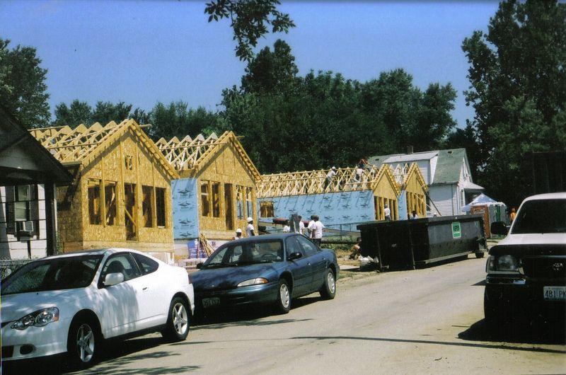08-13-2005 01