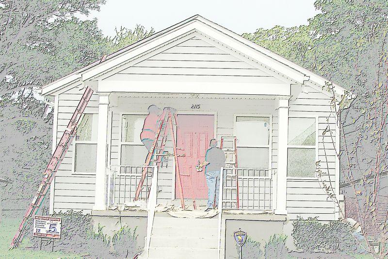 DSC07393ecropcoloredpencil