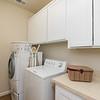 DSC_9840_laundry