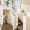 DSC_9813_stairs