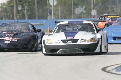 No-0501 Race Group 5
