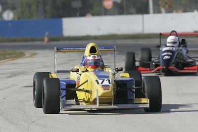 No-0501 Race Group 6