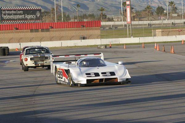 No-0502 Race Group 6 - AS, AP, AP1, BP