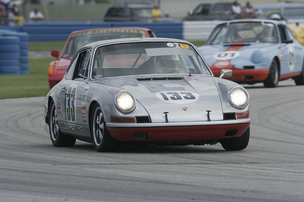 No-0511 Race Group 2