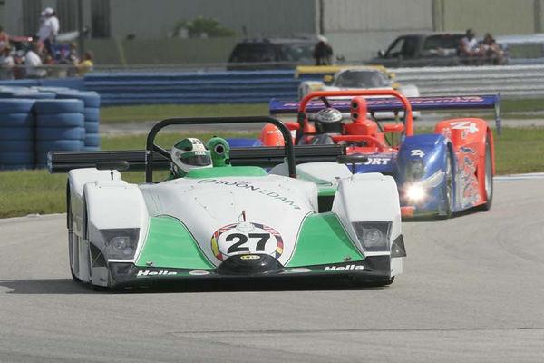 No-0511 Race Group 6