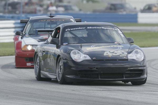 No-0511 Race Group 9