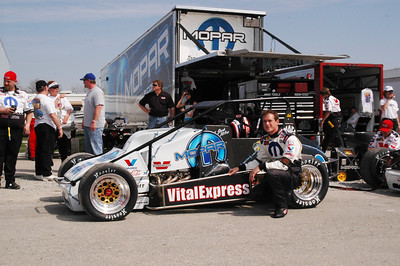 Anderson 04-10-05 USAC