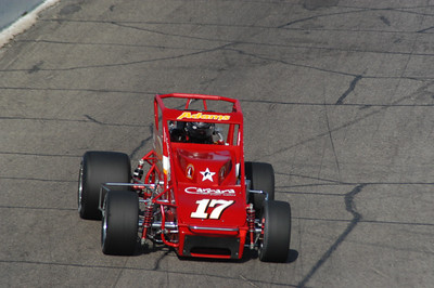 Anderson 05-25-05 USAC
