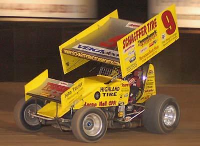 01 Kevin Schaeffer winner
