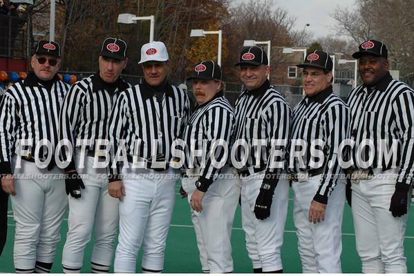 2005 Footballshooters