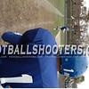 0321 -2005 THS VAR v HACK