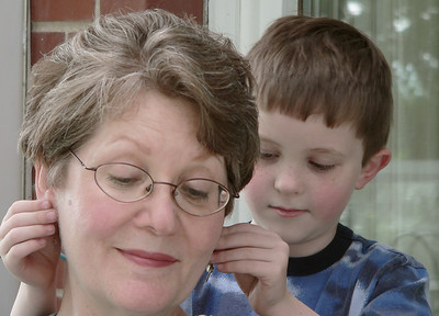Wisconsin June 2005