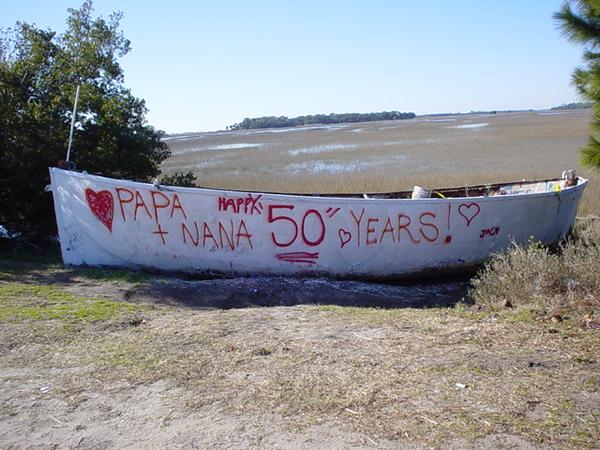 2005-2-12