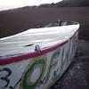 2005-2-boat