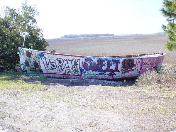 2005-2-22