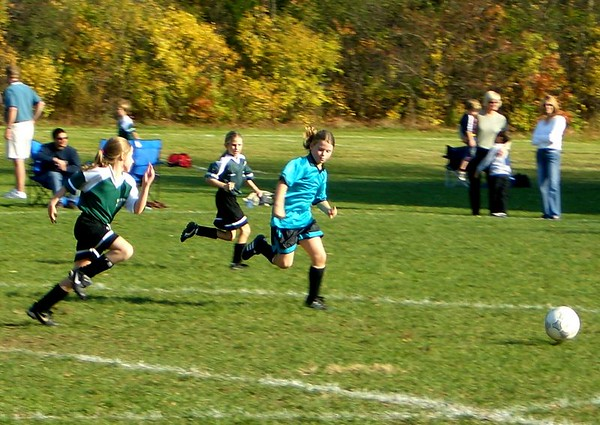 2005 11 Soccer