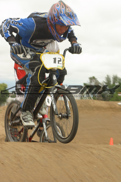 2005 Mile High Nationals Dacono, CO