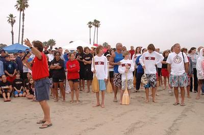 Noah Kalama Long Beach Sprints 05