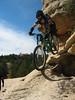 20051021109-OTB Utah-Gooseberry Mesa-(Shawn-IMG_4835)