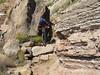 20051022093-OTB Utah-Flying Monkey-(Hans-IMG_0335)
