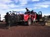 20051021284-OTB Utah-Gooseberry Mesa-(Steve-IMG_7246)