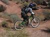 20051022168-OTB Utah-Flying Monkey-(Steve-IMG_7349)