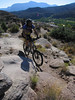 20051020046-OTB Utah-Slickrock Swamp-(Steve-IMG_7033)