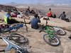 20051021236-OTB Utah-Gooseberry Mesa-(Steve-IMG_7211)