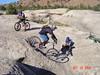 20051020205-OTB Utah-Slickrock Swamp-(Ed-DSC02930)