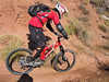20051022066-OTB Utah-Flying Monkey-(Steve-IMG_7288)