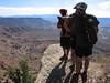20051022039-OTB Utah-Flying Monkey-(Steve-IMG_7279)