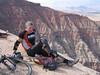 20051021242-OTB Utah-Gooseberry Mesa-(Steve-IMG_7217)