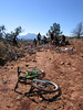 20051020092-OTB Utah-Slickrock Swamp-(Steve-IMG_7060)