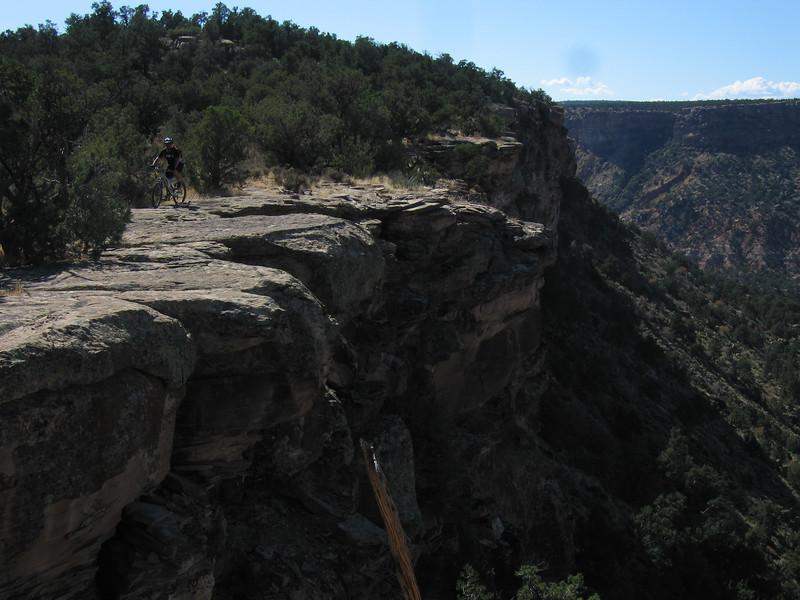 20051023097-Utah OTB-Little Creek Mountain-(Steve-IMG_7460)