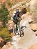 20051022094-OTB Utah-Flying Monkey-(Shawn-IMG_4882)