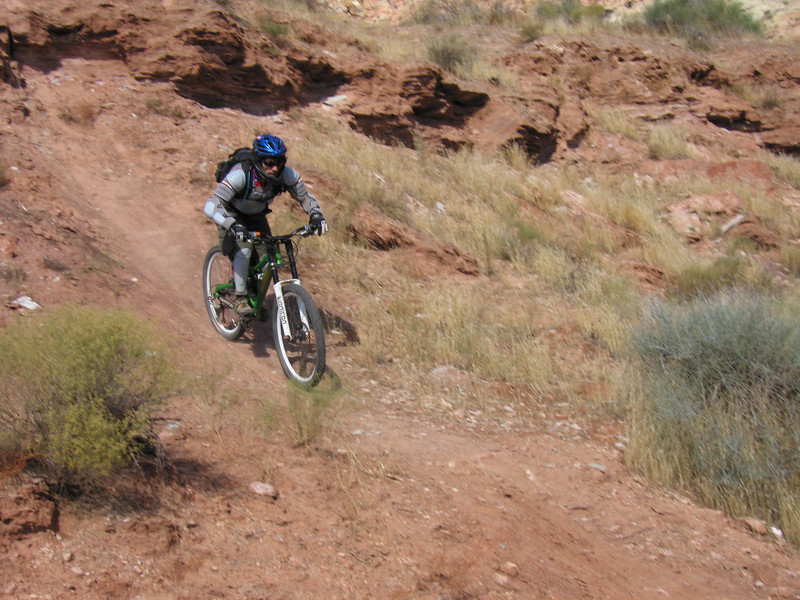 20051022165-OTB Utah-Flying Monkey-(Steve-IMG_7347)