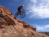 20051022126-OTB Utah-Flying Monkey-(Steve-IMG_7320)