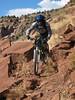 20051022062-OTB Utah-Flying Monkey-(Shawn-IMG_4878)