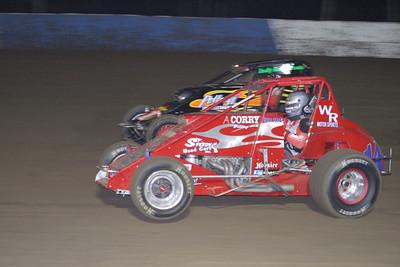 2005 Racing photos