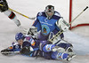 Blaze v Belfast Giants - 19/03/2006 :