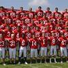 2005 offense