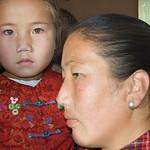 2005 Mongolia Trip
