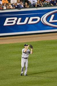 2008-08-22 | Yankees v. Orioles @ Camden Yards