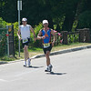 CDA 05 Race Day - 63